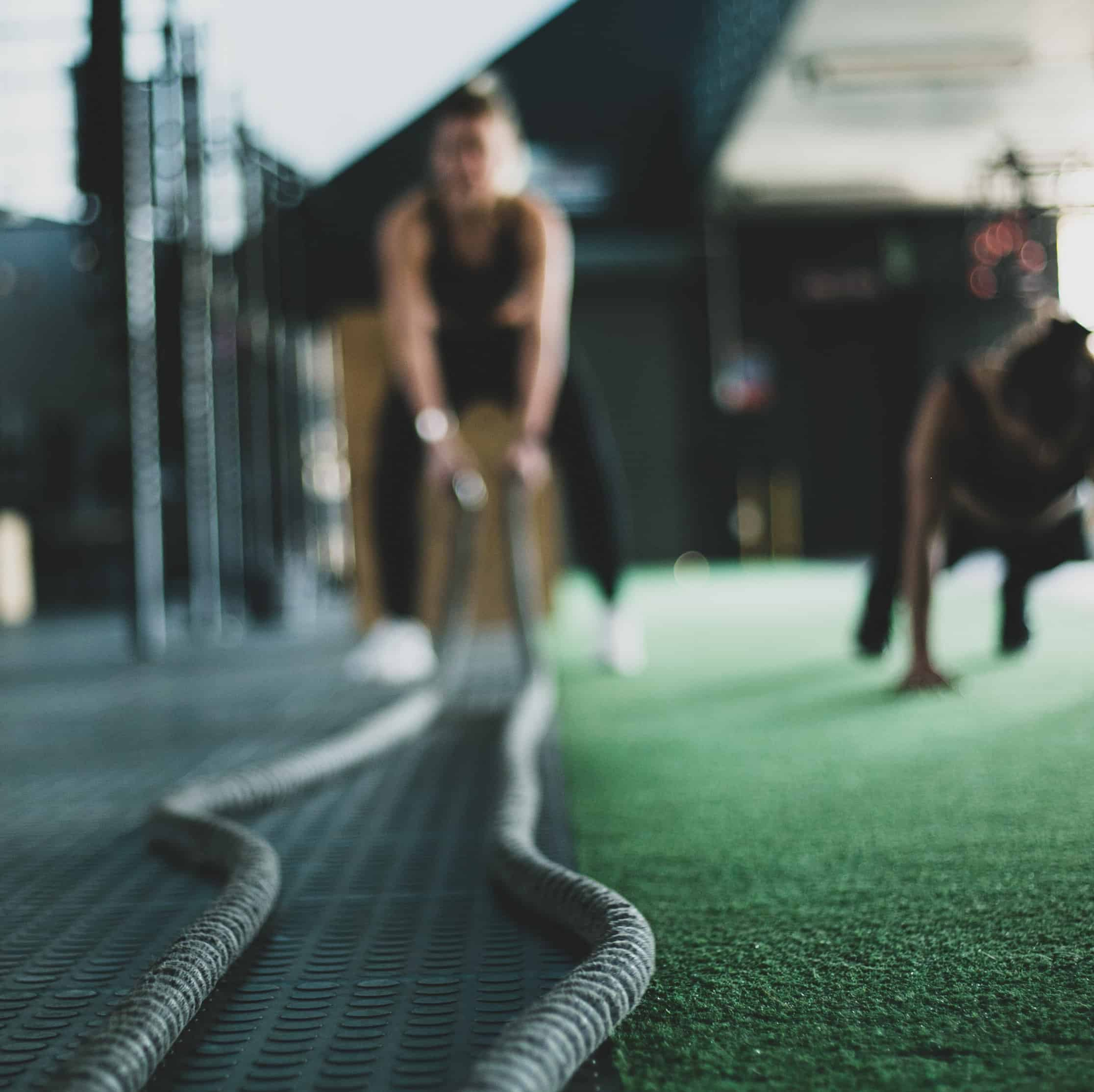coaching sportif maurienne coach nutrition maurienne atout forme