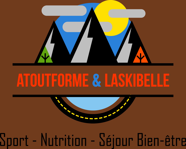 coach sportif maurienne coach nutritionnel maurienne atout forme